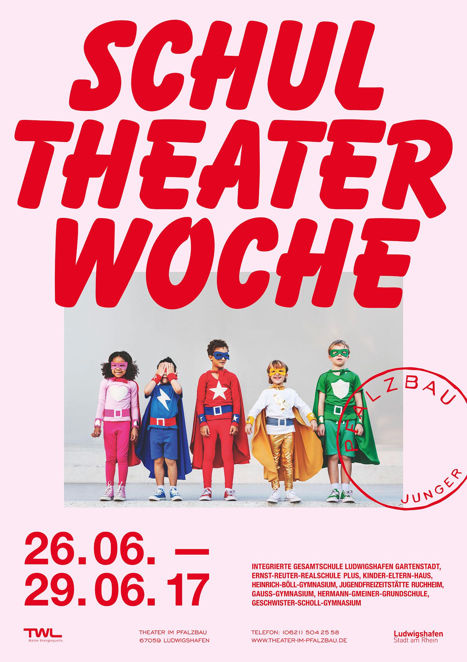 PFBB_Schultheaterwoche_Poster_A1_Layout_RZ_P