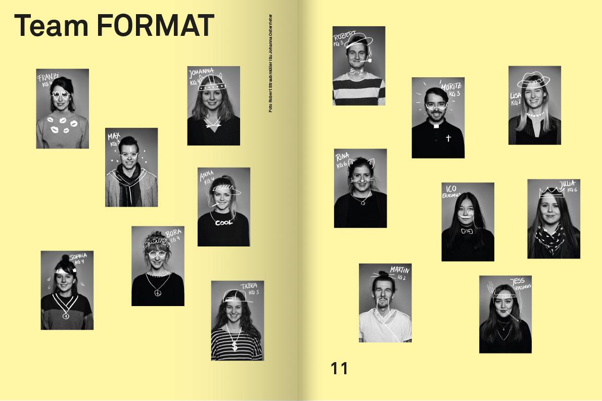 format_mockup_innen_02